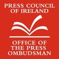 Code of Ethics course - Leitrim Observer | Ethics in sports | Scoop.it