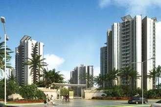 kolkataprime.com/new-residential-projects-in-kolkata-new-construction-in-kolkata | Talegaon Properties | Scoop.it