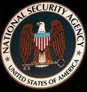 NSA Collecting Millions Of Verizon Phone Records In US: Report   Surveillance Studies   Scoop.it