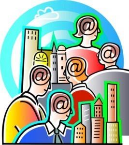 Ciudadanía digital.   La necesidad de revisar algunos conceptos básicos /Daniel Innerarity | Comunicación en la era digital | Scoop.it