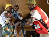 Crise alimentaire dans le Sahel | Child Protection and food security in Chad | Scoop.it