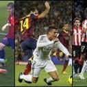 El Real Madrid, perjudicado por los arbitrajes - Diario Bernabéu   Liga BBVA   Scoop.it