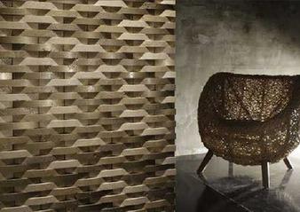 Carrelage et Mosaique | Décoration - Design | Kasavox » 1er réseau social de l'Habitat | Scoop.it