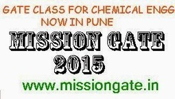 dtemaharashtra.gov.in/fe2014 First year Engineering/ Technology Admission 2014-2015 - Let's More Education - Education Enlightens You | Let's More Education | Scoop.it