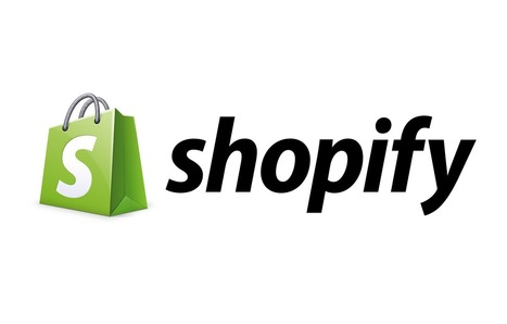 Shopify officially integrates bitcoin as a payment option for its 70,000+ merchants | CoinDesk | Bitcoin Merchants | Scoop.it