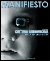 Una tarea de alfabetización mediática crítica para profesores despiertos | Educommunication | Scoop.it