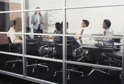 How An Advisory Board Can Grow Your Business | Hispanic Marketing | Scoop.it