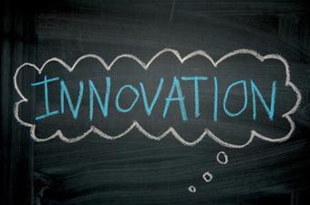 L'innovation en entreprise : quelles méthodes adopter ? | Think Up ! | Centre des Jeunes Dirigeants Belgique | Scoop.it