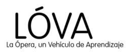 Actualidad - Proyecto Lova   PROYECTOS COLABORATIVOS   Scoop.it
