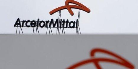ArcelorMittal pourrait céder sa filiale Solustil à des Italiens   Forge - Fonderie   Scoop.it
