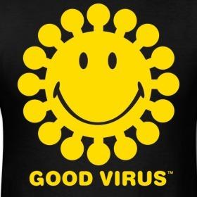microBIO: Los virus son unos buenos tipos | microBIO | Scoop.it