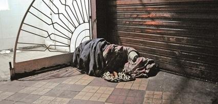 الحقاوي تطلق حملة لإيواء المسنين المشردين | 1 اصداء حملة رعاية المسنين بدون مأوى في الصحف اللإلكترونية | Scoop.it