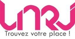 LNRJ cible l'avenir des 16-25 ans | En Essonne Réussir | Orientation scolaire | Scoop.it