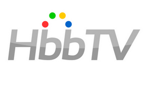 Videonet - News and Analysis - HbbTV is a good HBB compromise | HbbTV | Scoop.it