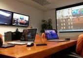 Business Network Security In The Wireless Age -... | wepresentus.com | Scoop.it