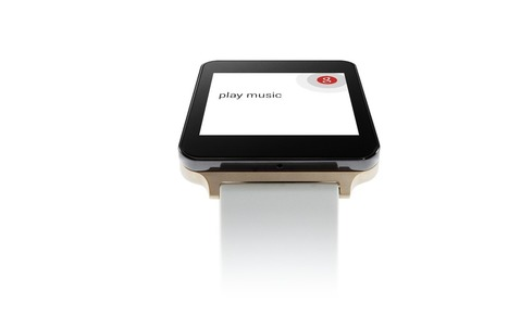 LG G Watch   powered by android wear   Education Technology   Scoop.it