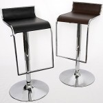 How These Two Barstools Will Help You Write Your Greatest Copy | Copywriting | Scoop.it