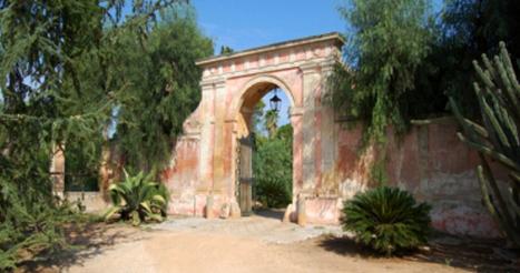 Il turismo innovativo delle masserie didattiche pugliesi | tiscali.notizie | Travel Puglia | Scoop.it