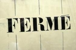 Actes de catholicité de Constantine : service de copie interrompu | Nos Racines | Scoop.it
