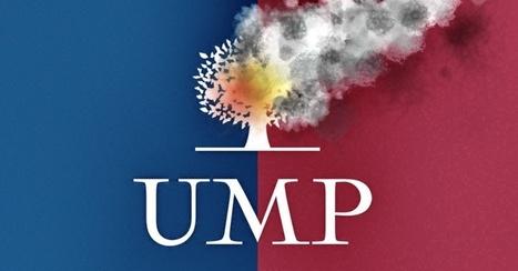 L'UMP ne répond plus | Think outside the Box | Scoop.it