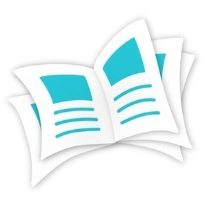 Paperboy: My new favorite reading app - Phandroid.com   effective wats in teaching   Scoop.it