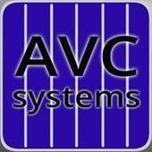 AVC Systems | AVC systems | Scoop.it
