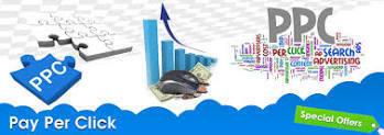 Link Building Packages | software | Scoop.it