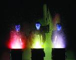 Color commentary | LJWorld.com | OffStage | Scoop.it