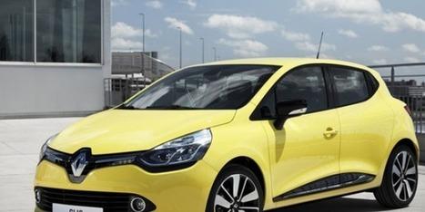 Les ventes de voitures sont faibles en France   Marketing Automobile ( marketing, business et strategie)   Scoop.it