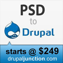 10 Best Drupal modules for making your site feature-rich | psd to drupal providers | All things Drupal | Scoop.it