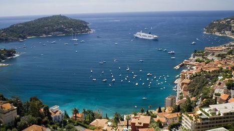 Les résidences de tourisme, focus sur une invention bien française | Résidences de tourisme, placement toxique? | Scoop.it