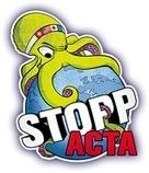 Staatstrojaner im Visier der hessischen SPD? | Piratenpartei Hessen | staatstrojaner | Scoop.it