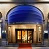 L'hôtellerie de luxe dans le monde