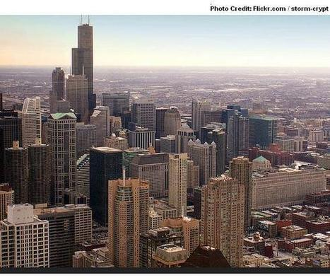 What To Look For In A Pain Center In Chicago, Illinois | Pain Management | Scoop.it
