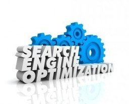 What All Small Business Owners Need to Know About SEO | Socially Shifted News | Scoop.it