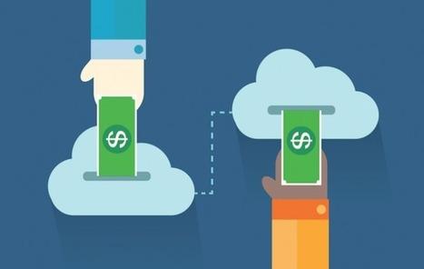 Comment optimiser les coûts du cloud? | Veille Informatique par ORSYS | Scoop.it