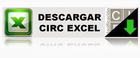EC3noticias: Nueva web CIRC - Clasificación Integrada de Revistas Científicas   Las revistas academico-científicas   Scoop.it