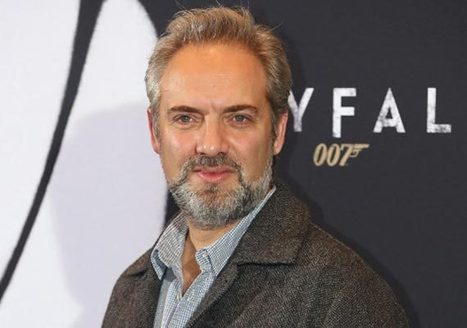 Sam Mendes to direct new 'James Bond' movie? - Movie Balla | News Daily About Movie Balla | Scoop.it