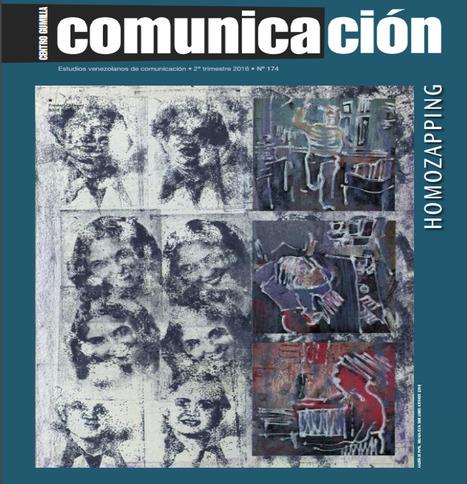 COMUNICACIÓN / Homozapping | Comunicación en la era digital | Scoop.it