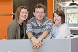 'Confidence high but profits low' - Linlithgow Journal & Gazette | Business Update | Scoop.it