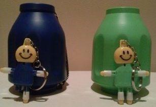 Smokebuddy Review - The Smoke Odor Eliminating Device | The legalization of marijuana | Scoop.it