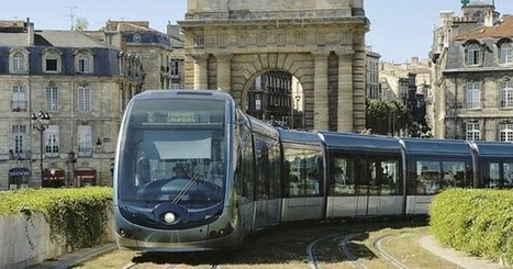 Dubai Tram Network to Radically Boost Property Prices in Its Adjoining Areas | IS Real Estate | Scoop.it