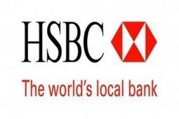 HSBC : Story telling de Développement et commerce international   Pensez Parlez   Happy Next Door   Scoop.it