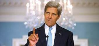 #HANOIJOHN Kerry's #LOONIETUNES Diplomatic Agenda | Telcomil Intl Products and Services on WordPress.com