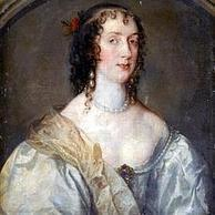 Atribuyen una obra a Van Dyck a través de internet   Artetropia: Rubens no museo do Prado - Madri   Scoop.it