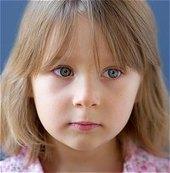 5 dritte per incrementarla l'autostima dei vostri figli | Parliamo di psicologia | Scoop.it