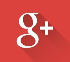 A Complete Guide to Improving Engagement on GooglePlus | Social Media Today | Google | Google+ | Local and SEO | SEM trends | Scoop.it