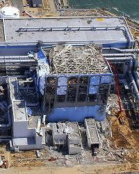 [Eng] Faire de la région du Tohoku le dépôt à long terme pour tous les déchets nucléaires n'est tout simplement pas équitable | The Mainichi Daily News | Japon : séisme, tsunami & conséquences | Scoop.it
