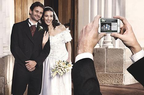 Nouvelle orthographe et Référencement – Bon ou mauvais mariage ? | Wordpress, SEM et Webmarketing | Scoop.it