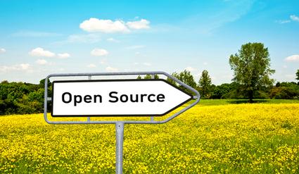 El ciudadano se beneficia (y mucho) del uso de software libre en la Administración | SiliconWeek | Software Libre para un Mundo Libre | Scoop.it